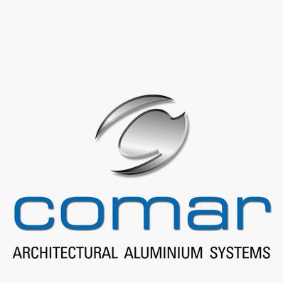 comar architectural aluminium sytems