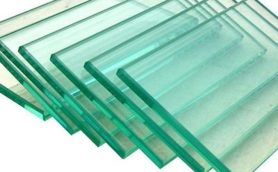 Toughened Glass or Tempered Glass: What's the difference?