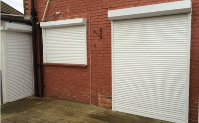 6 Benefits of adding External Window Shutters to your place